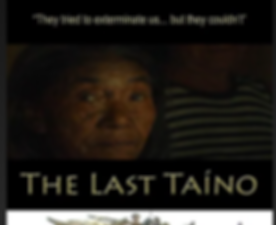 The Last Taino.png