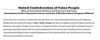 UCTP Tribal Registry  Form.jpg