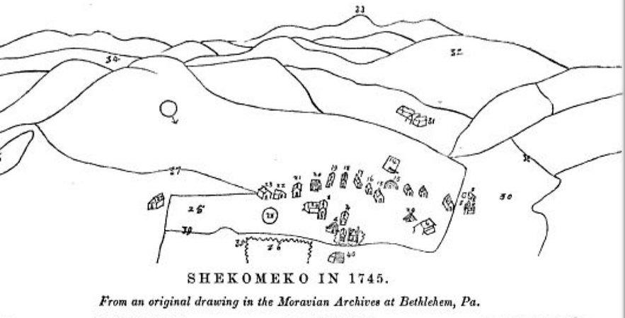 Shekomeko in 1745_edited.jpg