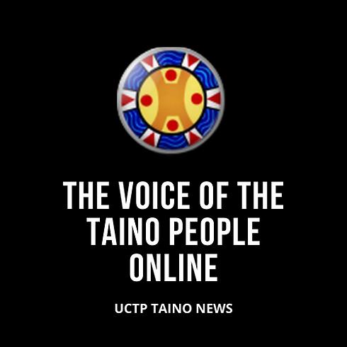 Taino News.png