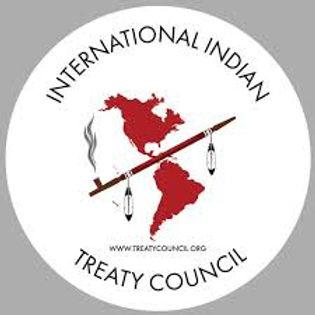 IITC Logo.jpg