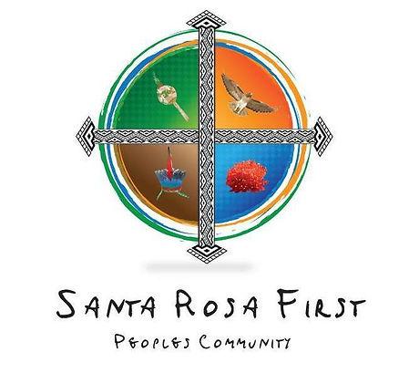 Santa Rosa First Nations Community.jpg