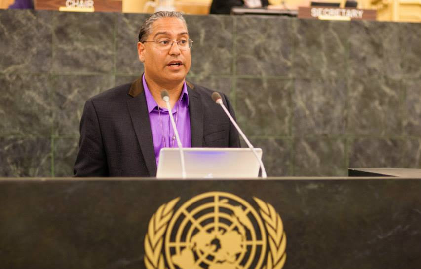 Roberto Borrero speaking at UN 2014_edited.jpg