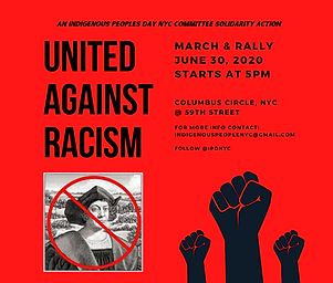 United against Racism.png