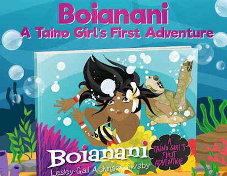 Boianani 2019.jpg