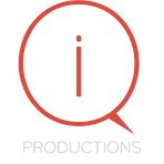 IQ High Res Logo Transparent small.png