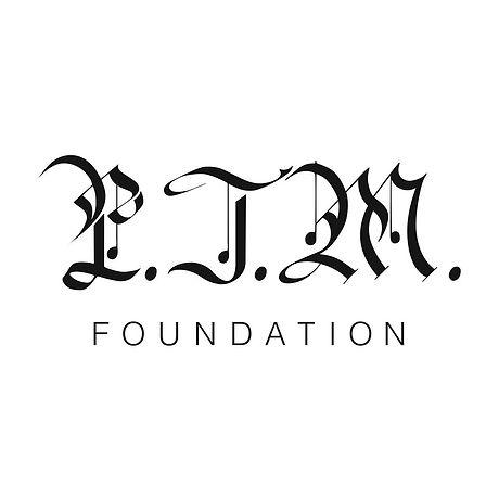 PTM Foundation.jpg