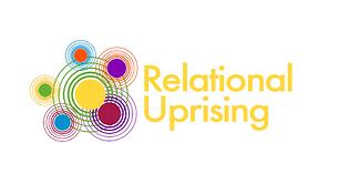 Relational Uprising.png
