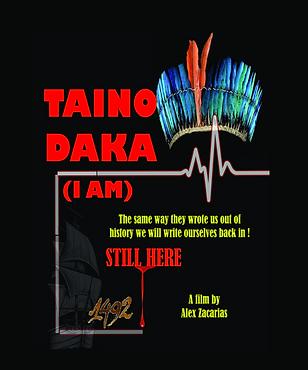 Taino Daka film .png