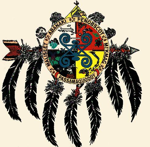 Wabanaki-ConfederacyLogo.png