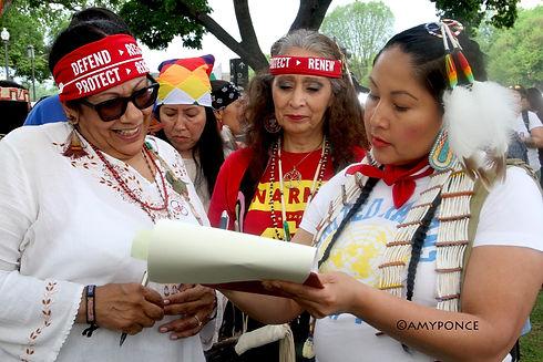 Women's Treaty Signing.jpg