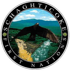 schaghticoke-logo_edited.png