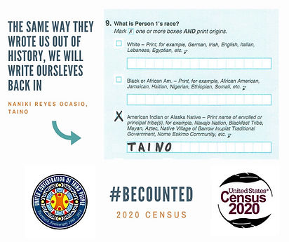 UCTP 2020 Census Campaign copy.jpg