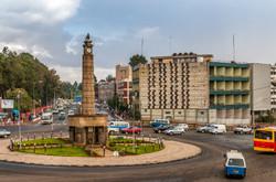 addis-ababa-square
