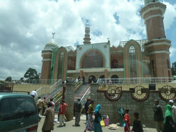 mosque-about-30-are-muslims-addis-ababa-ethiopia+1152_13369411501-tpfil02aw-30253