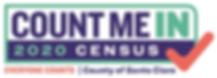 census2020-06.png