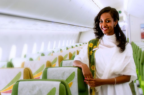 ethiopian-airlines-in-zambia-hostess.jpg