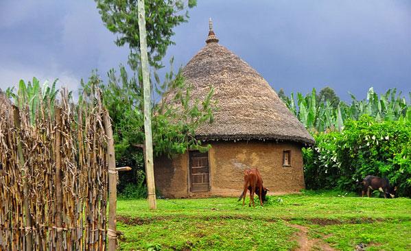 Ethiopia-community2