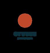 GYU_001_LogoStandards_VariationSet_RGB_0