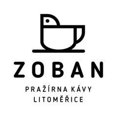 _logo_zoban_prazirna.jpg