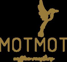 motmot_logo_gold bez pozadí.png