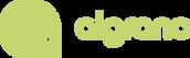 0103_Logo_Algrano_RGB_Green-1.webp