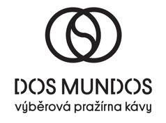 Dos_Mundos_logo_vys.jpg
