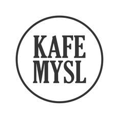 logo_kafemysl_KULATE.jpg
