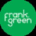 fg_logo.png