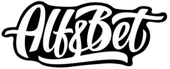Alfabet_logo_Spolek.jpg