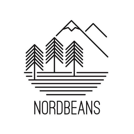 nordbeans.jpg