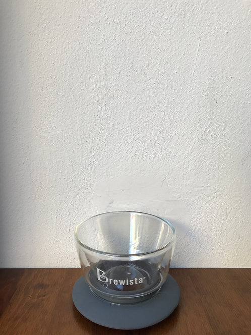 Brewista Smart Dripper + filtry