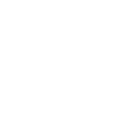 Digital-Patreon-Logo_White.png