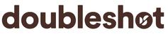 logo doubleshot.PNG