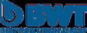 BWT_logo_2020.png