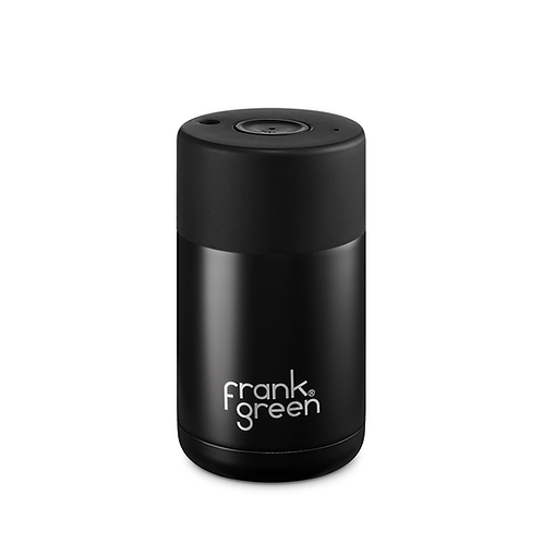 Stainless Steel frank green 10 oz / 295 ml