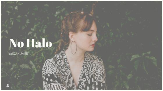 No Halo