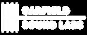 GSL-cabinet-wht-transparent.png