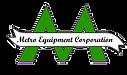 Logo (2021_03_15 13_34_28 UTC)_edited.png