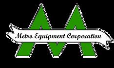 Metro Equipment Corp