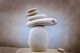 stone-316227_1280.jpg
