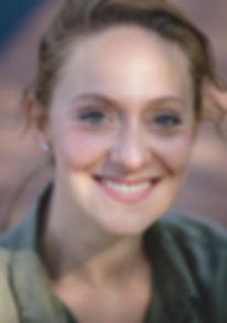 Naturheilpraxis Julia Klein, Heilpraktikerin für Phytotherapie und miasmatische Homöopathie