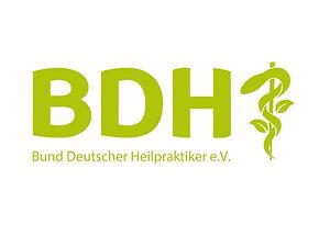 bdh_logo_eV_gruen_rgb (2).jpg