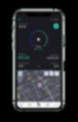 iphone-11-pro-mockup.png