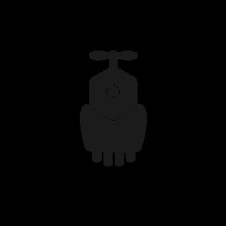 labolatorium-web.png