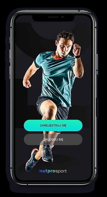 iphone 11 pro ekran powitalny.png