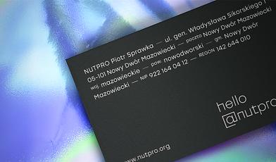 wizytowka-Closeup.png