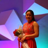 Nita Qiu achieves the (almost) Impossible; wins MN Orchestra's Young People's Concerto Competition