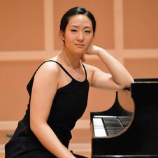 Saejin Yoo