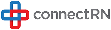 connectRN_logo for microsite.png